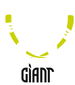 Giant Services